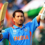 Sachin Tendulkar Gives Batting Masterclass On Kieron Pollard's 'change' This Season