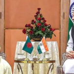 Bangladesh Invites PM Modi To Attend 50th Anniversary Of Its Independence, On March 26