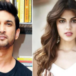 Riya increases Sushant Singh Rajput's problems, CBI may arrest