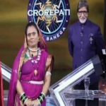 Phoolbasan and Renuka together won such huge amount on the stage of Kaun Banega Crorepati
