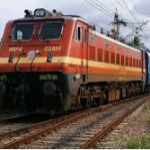 Railways increased the operating period of these special trains, know which trains are included