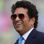 Sachin Tendulkar Helped By Rickshaw Driver After Losing Direction In Mumbai Suburb: Watch
