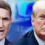 Donald Trump Pardons Former NSA Michael Flynn Ahead Of Thanksgiving