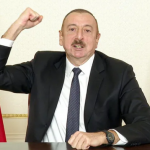 Azerbaijan President Promises To 'rebuild & Revive' Kalbajar Region Ceded By Armenia