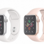 Apple Watch Series 6, Samsung, Fitbit & More Smart Watch Deals