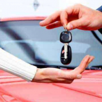 The process of vehicle transfer will be easy, the central motor vehicle rule will be amended