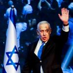 Benjamin Netanyahu held secret talks crown prince, Pompeo in Saudi Arabia: Report