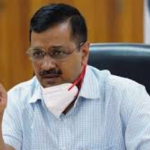 CM Kejriwal expresses support for farmers, says peaceful protest is Constitutional right