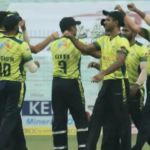 Bengal T20 Challenge MBC Vs TOC Live Stream, Pitch And Weather Report, Full Preview