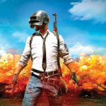PUBG Mobile India rival FAU-G game launching soon: Here is all you want to know