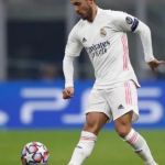 Hazard RULED OUT Of Crunch Champions League Fixture Against Shakhtar But Benzema Returns