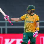 South Africa Vs England 2nd T20I Live Stream, Pitch And Weather Report, Full Match Preview
