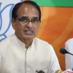 Amid Farmers' Protest, Madhya Pradesh CM Announces Rs. 10,000 Aid For Farmers Every Year