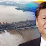 China Reveals Plan To Build The World's Largest Hydropower Project On Brahmaputra River