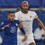 Rennes Vs Chelsea Live Stream, Prediction, Team News, UEFA Champions League Game Preview