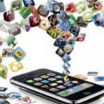 Strict action by Government of India, 43 mobile APPS banned