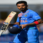 Ind vs Aus: Nobody can fill Dhoni's boots, says KL Rahul