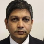 Senior IAS Amitabh Jain appointed as Chief Secretary of Chhattisgarh, replacing RP Mandal