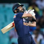 Virat Kohli Breaks Sachin Tendulkar's Record, Is The Fastest To 12,000 ODI Runs