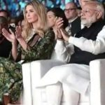 Ivanka Trump recalls 'fond memories' from India visit with PM Modi; talks of US-India ties