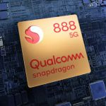 Realme Confirms The Next Flagship Phone Will Be Powered By Qualcomm Snapdragon 888 Chip