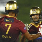 Lanka Premier League DV Vs GG Live Stream In India, Pitch And Weather Report, Preview