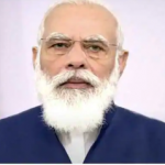 PM Modi to deliver keynote address at IIT 2020 Global Summit