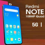 Launched 2 powerful phones Redmi 9 Pro 5G and Redmi Note 9 5G