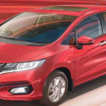 Planning to buy a car, Honda is offering up to 2.5 lakhs