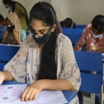IBPS clerk prelims exam 2020 begins today: Check important guidelines