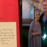Akshay Kumar's 'proud son-in-law moment' as Tenet Director Christopher Nolan pens heartfelt note for Dimple Kapadia