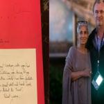 Akshay Kumar's 'proud son-in-law moment' as Tenet Director Christopher Nolan pens heartfelt note for Dimple Kapadia