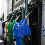 Petrol and diesel prices again increased, diesel prices crossed Rs 73 per liter