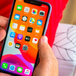 Apple launches free repair program for iPhone 11 units with touch issues
