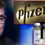 Pfizer CEO 'not Sure' If Its COVID-19 Vaccine Will Prevent Transmission After Vaccination