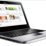 Nokia will launch its laptop in India soon