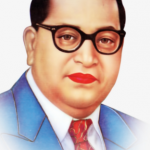 Chief Minister salutes Baba Saheb Ambedkar on his death anniversary