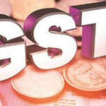 All states choose the first option for GST compensation, ended the deadlock of the state