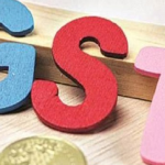 November GST collections at Rs 1.05 lakh cr, crosses Rs 1 lakh crore mark 2nd time since April