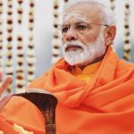 PM Modi to lay foundation stone of new Parliament building on December 10, will perform Bhoomipujan