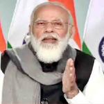 PM Modi said – we are on the threshold of getting corona vaccine, work on 8 vaccines fast