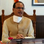 Schools of classes 1 to 8 will remain closed in Madhya Pradesh till March 31, Chief  Shivraj Singh announced