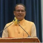 "Shivraj Chouhan Trolled Over ""Plagiarism"" After He Shared ""Poem By Wife"""