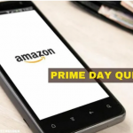 Amazon Quiz Answers For December 5; Win Rs 20,000 In Amazon Pay