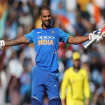 Birthday Special: Will Shikhar Dhawan hit his peak in 2021