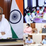Mr. Bhupesh Baghel: Government will provide admission to students of Sudur Zone in private medical colleges