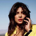 'It was awful for me': Priyanka Chopra Jonas on promoting skin-whitening cream