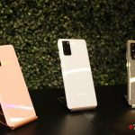 10 smartphone deals you can't afford to miss