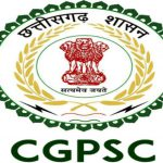 CGPSC has declared the results, 2896 candidates will be interviewed for the posts of Assistant Professor