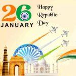 Gwal Singh Sori and Ashwani Bai Sori of Bhunjia tribe will participate in Republic Day celebrations in Rajpath